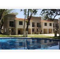 Foto de casa en venta en privada vicente guerrero 5, centro, emiliano zapata, morelos, 1461513 No. 01