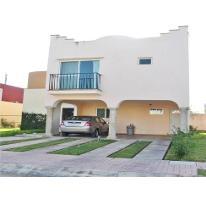 Foto de casa en venta en  , privada villa cholul, mérida, yucatán, 1253965 No. 01