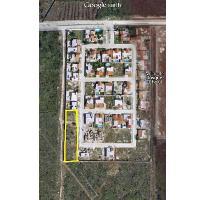 Propiedad similar 2614197 en Privada Villa Cholul.