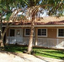 Foto de casa en venta en  , privada villa cholul, mérida, yucatán, 3401615 No. 01