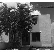 Foto de casa en venta en, privada villa palma real, mérida, yucatán, 2113040 no 01