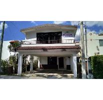 Foto de casa en venta en  , privada villa palma real, mérida, yucatán, 641245 No. 01