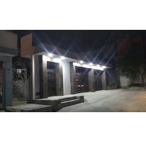 Foto de casa en venta en  42, villa san pedro, tampico, tamaulipas, 2648576 No. 01