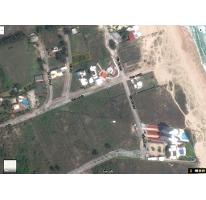 Foto de terreno habitacional en venta en privada villa sol htv1752 0, villas del mar, ciudad madero, tamaulipas, 2459299 No. 01