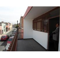 Foto de casa en venta en privada villela o e. zapata , oblatos, guadalajara, jalisco, 0 No. 01