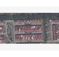 Foto de casa en venta en privada villeurabnne 0, urbi quinta montecarlo, cuautitlán izcalli, méxico, 2665783 No. 01