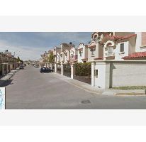 Foto de casa en venta en privada villeurbanne 0, urbi quinta montecarlo, cuautitlán izcalli, méxico, 2402216 No. 01