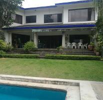 Foto de casa en venta en privada violetas ., club de golf, cuernavaca, morelos, 3774320 No. 01