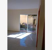 Foto de casa en venta en privada virginia 8, amatitlán, cuernavaca, morelos, 4312175 No. 01