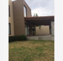 Foto de casa en venta en privada vista de anahuac 15, san andrés totoltepec, tlalpan, df, 1815730 no 01