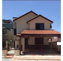 Foto de casa en renta en privada zacamixtle rcr1662 105, petrolera, tampico, tamaulipas, 2421025 No. 01