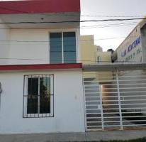 Foto de casa en venta en privada zamora , san josé tetel, yauhquemehcan, tlaxcala, 1744283 No. 01