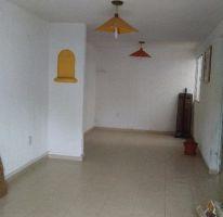 Foto de casa en venta en privada zapotecas, santiago teyahualco, tultepec, estado de méxico, 2198676 no 01