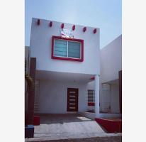 Foto de casa en venta en privada zar nicolás 347, colinas del rey, villa de álvarez, colima, 3301741 No. 01