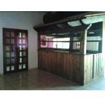Foto de casa en venta en venta de casa en tlaxcala ( excelente ubicación) 0 , santa maria acuitlapilco, tlaxcala, tlaxcala, 3182018 No. 02