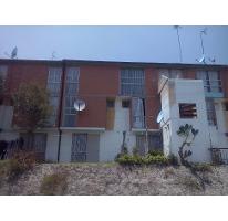 Foto de casa en venta en  , privadas coacalco, coacalco de berriozábal, méxico, 1542084 No. 01