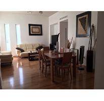 Foto de departamento en renta en  , privadas de cumbres, monterrey, nuevo león, 2329962 No. 01