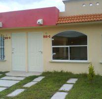Foto de casa en venta en, privadas de la hacienda, zinacantepec, estado de méxico, 1083141 no 01