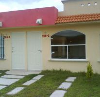 Foto de casa en venta en, privadas de la hacienda, zinacantepec, estado de méxico, 1083143 no 01