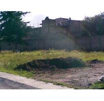 Propiedad similar 1251803 en Privadas de la Hacienda.