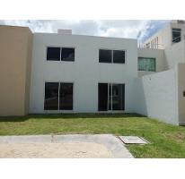 Foto de casa en venta en  , privadas de la herradura, pachuca de soto, hidalgo, 2590361 No. 01