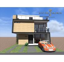 Foto de casa en venta en  , privadas de la herradura, pachuca de soto, hidalgo, 2958386 No. 01