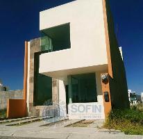 Foto de casa en venta en  , privadas de la herradura, pachuca de soto, hidalgo, 3760988 No. 01
