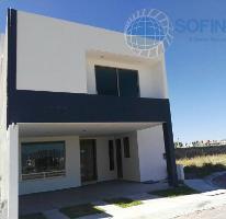Foto de casa en venta en  , privadas de la herradura, pachuca de soto, hidalgo, 3980874 No. 01