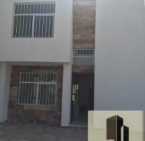 Foto de casa en venta en  , privadas de las haciendas, soledad de graciano sánchez, san luis potosí, 1201095 No. 01