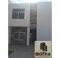 Foto de casa en venta en, zona industrial, san luis potosí, san luis potosí, 1201095 no 01