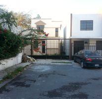 Foto de casa en venta en, privadas de lindavista, guadalupe, nuevo león, 1521447 no 01