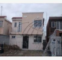 Foto de casa en venta en privadas de santa rosa, andalucía, apodaca, nuevo león, 1898176 no 01