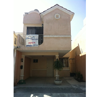 Foto de casa en venta en  , privadas de santa rosa, apodaca, nuevo león, 1660958 No. 01