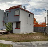 Foto de casa en venta en, privadas de santa rosa, apodaca, nuevo león, 1776404 no 01