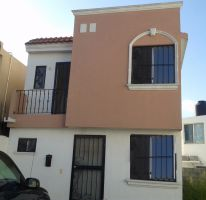 Foto de casa en venta en, privadas de santa rosa, apodaca, nuevo león, 2063104 no 01