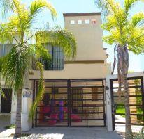 Foto de casa en venta en, privadas de santa rosa, apodaca, nuevo león, 2236124 no 01