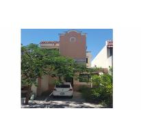 Foto de casa en venta en  , privadas de santa rosa, apodaca, nuevo león, 2513052 No. 01