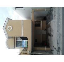 Foto de casa en venta en  , privadas de santa rosa, apodaca, nuevo león, 2592285 No. 01