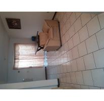 Foto de casa en venta en  , privadas de santa rosa, apodaca, nuevo león, 2592285 No. 02