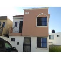 Foto de casa en venta en  , privadas de santa rosa, apodaca, nuevo león, 2595199 No. 01