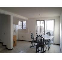 Foto de casa en venta en  , privadas de santa rosa, apodaca, nuevo león, 2595199 No. 03