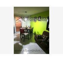Foto de casa en venta en  ., privadas de santa rosa, apodaca, nuevo león, 2660023 No. 01