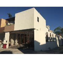 Foto de casa en venta en  , privadas de santa rosa, apodaca, nuevo león, 2859914 No. 01