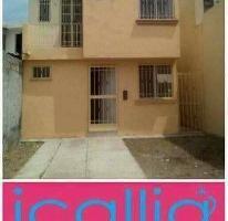 Foto de casa en venta en  , privadas de santa rosa, apodaca, nuevo león, 3390287 No. 01
