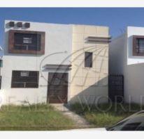Foto de casa en venta en privadas de santa rosa, privadas de santa rosa, apodaca, nuevo león, 1542956 no 01
