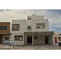 Foto de casa en venta en  , privadas de santiago, saltillo, coahuila de zaragoza, 2044211 No. 01