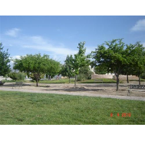 Foto de casa en venta en, privadas de santiago, saltillo, coahuila de zaragoza, 2424410 no 01