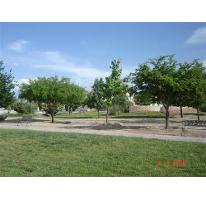 Foto de casa en venta en  , privadas de santiago, saltillo, coahuila de zaragoza, 2670662 No. 01