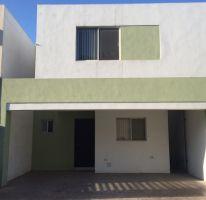 Foto de casa en renta en, privadas del parque, apodaca, nuevo león, 1990450 no 01
