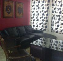 Foto de casa en renta en, privadas del parque, apodaca, nuevo león, 2051498 no 01
